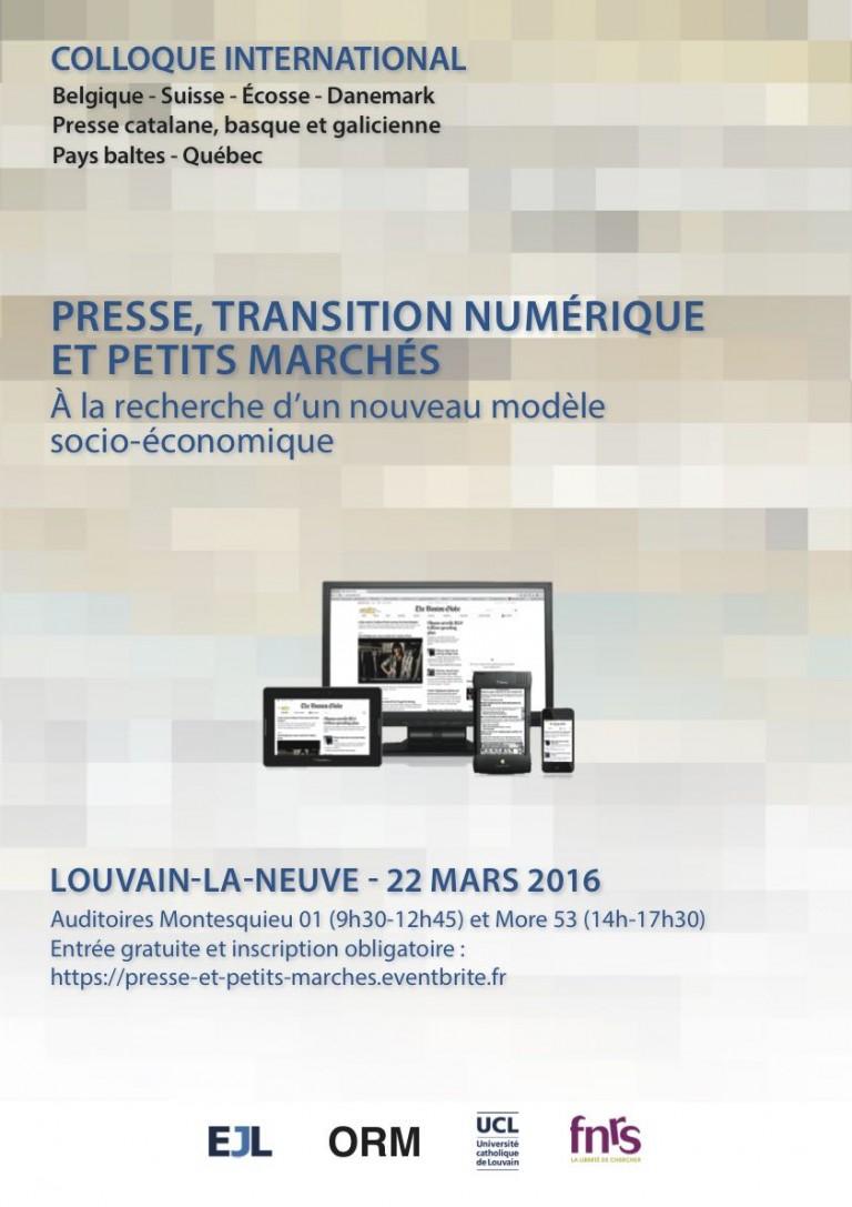 affiche-web-PRESSE-TRANSITION-NUMERIQUE-ET-PETITS-MARCHES